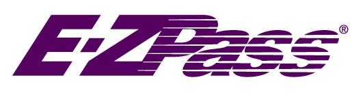 EZPass logo