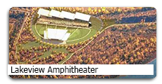 Amphitheater Information