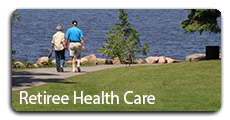 Retiree Health Care
