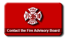 Contact Fire Advisory Board