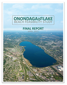 Download the Full Draft Feasibility Study