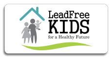 Click here for information about lead poisoning prevention