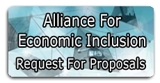 Alliance For Economic Inclusion
