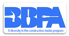 BBPA - A Diversity in the construction trades program
