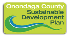 Future.Ongov.Net - Onondaga Sustainable Development Plan