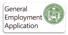 General Employment Applications
