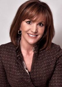 Julie Abbott-Kenan