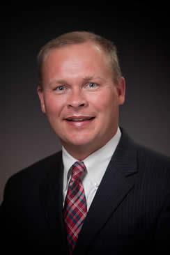 Kevin Holmquist