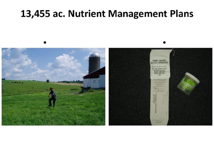13,455 Nutrient Mgmt Plan