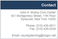 OCPB Contact Information