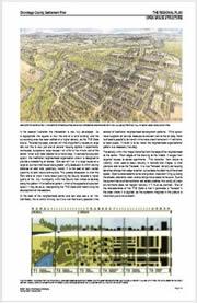 Onondaga County Settlement Plan