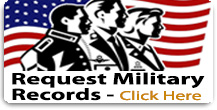 Request Military Records